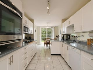 Photo 7: 29 2120 Malaview Ave in : Si Sidney North-East Row/Townhouse for sale (Sidney)  : MLS®# 877397