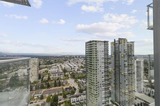 """Photo 20: 3709 6588 NELSON Avenue in Burnaby: Metrotown Condo for sale in """"MET"""" (Burnaby South)  : MLS®# R2603083"""