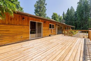 Photo 6: 13796 STAVE LAKE Road in Mission: Durieu House for sale : MLS®# R2602703
