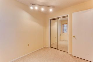 Photo 11: 2619 Dovely Court SE in Calgary: Dover Row/Townhouse for sale : MLS®# A1152690