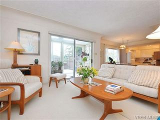 Photo 5: 7005 Brentwood Dr in BRENTWOOD BAY: CS Brentwood Bay House for sale (Central Saanich)  : MLS®# 724277