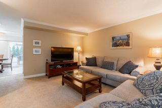 """Photo 5: 113 9061 HORNE Street in Burnaby: Government Road Townhouse for sale in """"BRAEMAR GARDENS"""" (Burnaby North)  : MLS®# R2615216"""