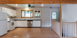 Photo 8: 12775 HILLCREST Drive in Prince George: Beaverley House for sale (PG Rural West (Zone 77))  : MLS®# R2602955