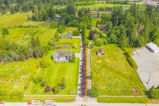 Photo 14: 19837 86 Avenue in Langley: Willoughby Heights House for sale : MLS®# R2531982