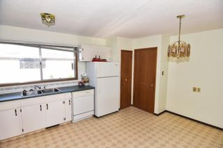 Photo 14: 3127 Rae Crescent SE in Calgary: Albert Park/Radisson Heights Detached for sale : MLS®# A1143749