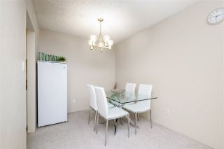 Photo 8: 404 9880 MANCHESTER DRIVE in Burnaby: Cariboo Condo for sale (Burnaby North)  : MLS®# R2502336