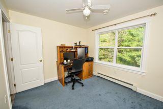 Photo 23: 48 Gorsebud Close in Halifax: 5-Fairmount, Clayton Park, Rockingham Residential for sale (Halifax-Dartmouth)  : MLS®# 202119413