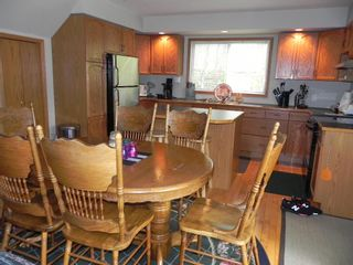 Photo 11: 34 Deepdale Avenue in Grand Marais: R27 Residential for sale