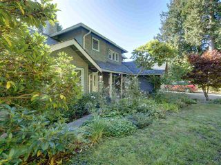 Photo 8: 7891 REDROOFFS Road in Halfmoon Bay: Halfmn Bay Secret Cv Redroofs House for sale (Sunshine Coast)  : MLS®# R2507576