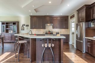 """Photo 6: 2331 CHARDONNAY Lane in Abbotsford: Aberdeen House for sale in """"PEPIN BROOK ESTATES & WINERY"""" : MLS®# R2365702"""