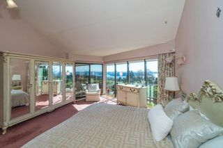 Photo 13: 2289 WESTHILL Drive in West Vancouver: Westhill House for sale : MLS®# R2556449