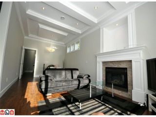 Photo 3: 8326 110TH Street in Delta: Nordel House for sale (N. Delta)  : MLS®# F1300233
