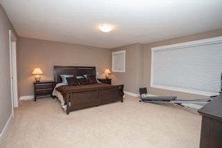 Photo 8: 31 2453 163 Street in Azure West: Grandview Surrey Home for sale ()  : MLS®# F1427492