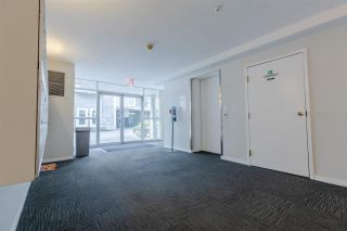 Photo 38: 311 8460 JELLICOE Street in Vancouver: South Marine Condo for sale (Vancouver East)  : MLS®# R2577601
