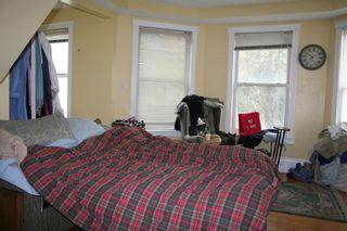 Photo 14: 9351 CAMERON Avenue in Edmonton: Zone 13 House for sale : MLS®# E4246348