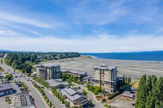 Photo 35: 401B 181 Beachside Dr in : PQ Parksville Condo for sale (Parksville/Qualicum)  : MLS®# 869506