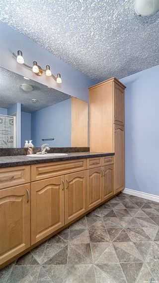 Photo 39: 42 Mustang Trail in Moose Jaw: Residential for sale (Moose Jaw Rm No. 161)  : MLS®# SK872334