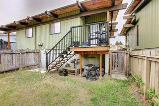 Photo 34: 10814 5 Street SW in Calgary: Southwood Duplex for sale : MLS®# A1136594