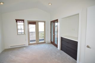Photo 13: 3261 W 2ND AVENUE in Vancouver: Kitsilano 1/2 Duplex for sale (Vancouver West)  : MLS®# R2393995