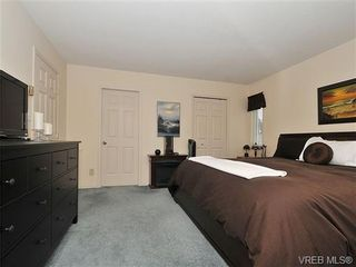 Photo 9: 6577 Rodolph Rd in VICTORIA: CS Tanner House for sale (Central Saanich)  : MLS®# 656437