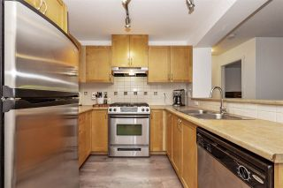 """Photo 5: 212 2959 SILVER SPRINGS Boulevard in Coquitlam: Westwood Plateau Condo for sale in """"SILVER SPRINGS - TANTALUS"""" : MLS®# R2473506"""