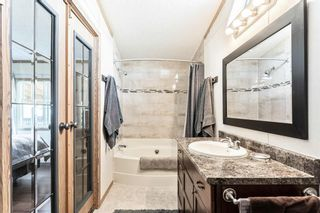 Photo 15: 410 Homestead Trail: High River Mobile for sale : MLS®# A1115384