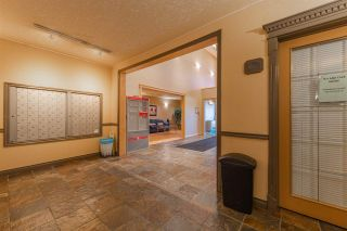 Photo 30: 122 78A McKenney: St. Albert Condo for sale : MLS®# E4239256