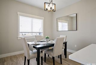 Photo 36: 95 900 St Andrews Lane in Warman: Residential for sale : MLS®# SK834492