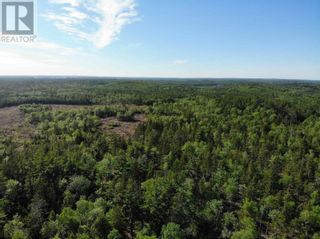 Photo 14: West Caledonia in Whiteburn Mines: Vacant Land for sale : MLS®# 202112919