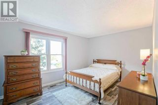 Photo 8: #43 -119 D'AMBROSIO DR in Barrie: House for rent : MLS®# S5368444