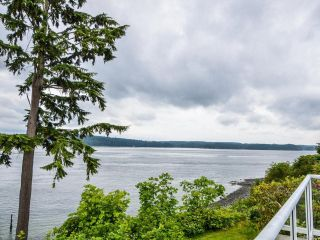 Photo 32: 4635 DISCOVERY DRIVE in CAMPBELL RIVER: CR Campbell River North House for sale (Campbell River)  : MLS®# 758522