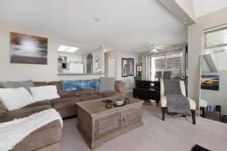 """Photo 6: 210 1650 GRANT Avenue in Port Coquitlam: Glenwood PQ Condo for sale in """"FORESTSIDE"""" : MLS®# R2599585"""