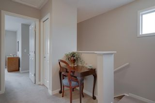 Photo 18: 133 Copperpond Villas SE in Calgary: Copperfield Row/Townhouse for sale : MLS®# A1061409
