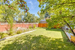 Photo 7: 200 Brookgreen Drive SW in Calgary: Braeside Detached for sale : MLS®# A1143058