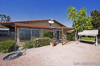 Photo 20: LA JOLLA House for rent : 4 bedrooms : 1719 Alta La Jolla Drive