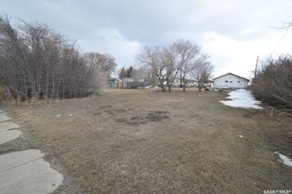 Photo 2: 216 Princess Street in Allan: Lot/Land for sale : MLS®# SK848676