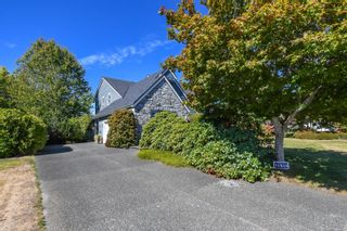 Photo 53: 1003 Kingsley Cres in : CV Comox (Town of) House for sale (Comox Valley)  : MLS®# 886032