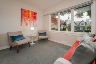 Photo 19: 3771 W 3RD Avenue in Vancouver: Point Grey House for sale (Vancouver West)  : MLS®# R2617098