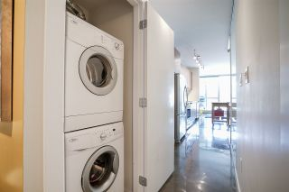 """Photo 16: 219 221 UNION Street in Vancouver: Mount Pleasant VE Condo for sale in """"V6A"""" (Vancouver East)  : MLS®# R2201874"""