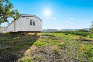Photo 8: 1102 Pottery Road, in Vernon: Agriculture for sale : MLS®# 10241499