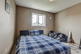 Photo 24: 165 Coventry Court NE in Calgary: Coventry Hills Detached for sale : MLS®# A1112287