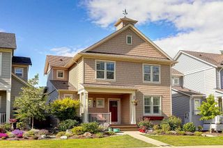 Photo 1: 17309 3A AVENUE in Surrey: Pacific Douglas House for sale (South Surrey White Rock)  : MLS®# R2071427