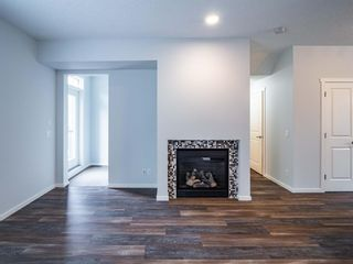 Photo 3: 13 Chapalina Lane SE in Calgary: Chaparral Row/Townhouse for sale : MLS®# A1143721