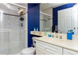 "Photo 16: 6 22000 SHARPE Avenue in Richmond: Hamilton RI Townhouse for sale in ""RICHMOND MEWS"" : MLS®# R2094428"