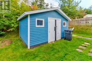 Photo 23: 21 Kerry Avenue in Conception Bay South: House for sale : MLS®# 1237719