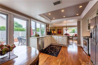 Photo 11: House for sale : 3 bedrooms : 25251 Remesa Drive in Mission Viejo