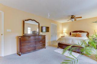 Photo 15: 12214 210 Street in Maple Ridge: Northwest Maple Ridge House for sale : MLS®# R2500386