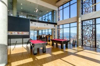 """Photo 16: 3608 128 W CORDOVA Street in Vancouver: Downtown VW Condo for sale in """"Woodwards (W43)"""" (Vancouver West)  : MLS®# R2559958"""