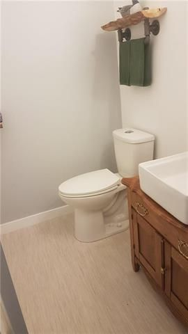 Photo 15: 56 Cat Tail Drive in Alexander RM: Cattail Drive Residential for sale (R28)  : MLS®# 1908415