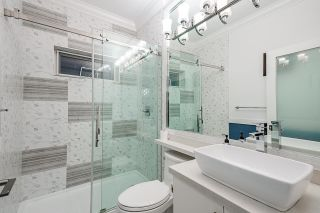 Photo 21: 1082 E 49TH Avenue in Vancouver: South Vancouver House for sale (Vancouver East)  : MLS®# R2614202